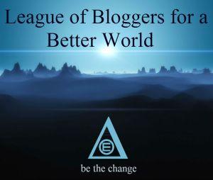 Blog Group Logo revised