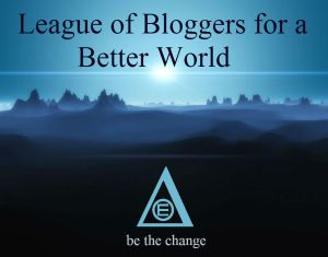 Blog Group Logo