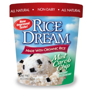 Rice Dream