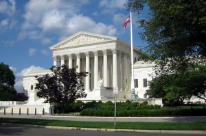 Washington_DC_United_States_Supreme_Court[1]