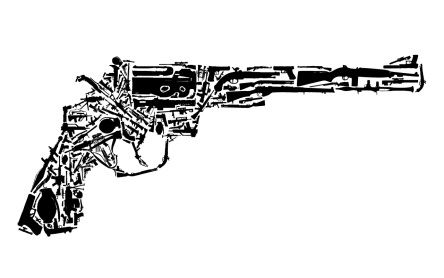 revolver_made_of_guns_by_washwithcare[1]