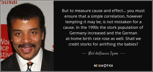 quote-but-to-measure-cause-and-effect-you-must-ensure-that-a-simple-correlation-however-tempting-neil-degrasse-tyson-122-44-62