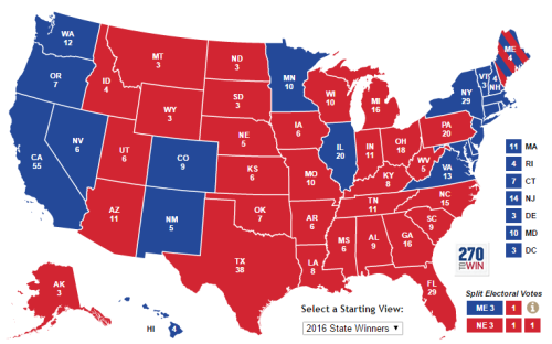 electoral-college-2016